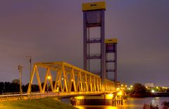 Kattwykbrücke