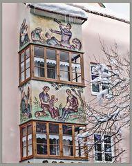 Kaufbeuren Alte Stadt  II