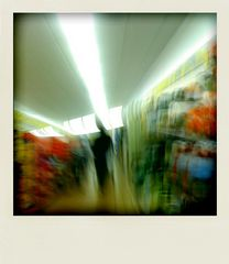 …kaufen, kaufen, kaufen_01…