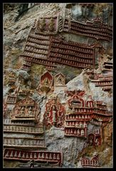 ... Kawgon Cave (3), Hpa An, Myanmar ...