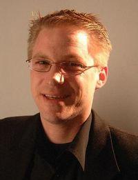 Kay-Helge Hercher