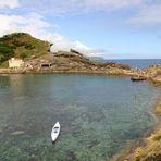 Kayak zu verkaufen für 250,000 euro