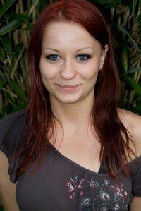 Kayleigh Wilson