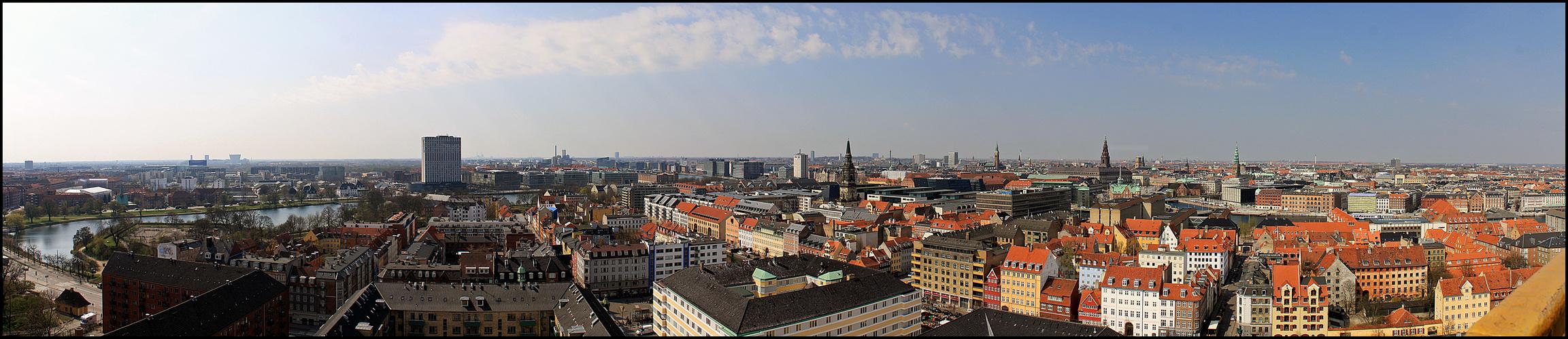 *København*