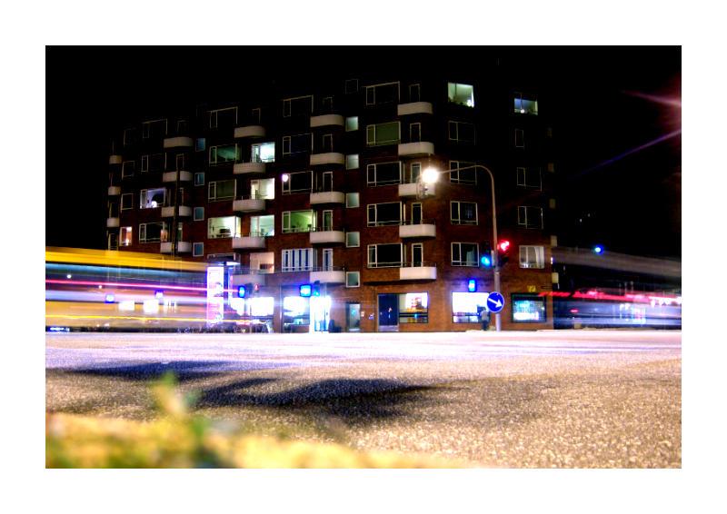 ---kbh_night---