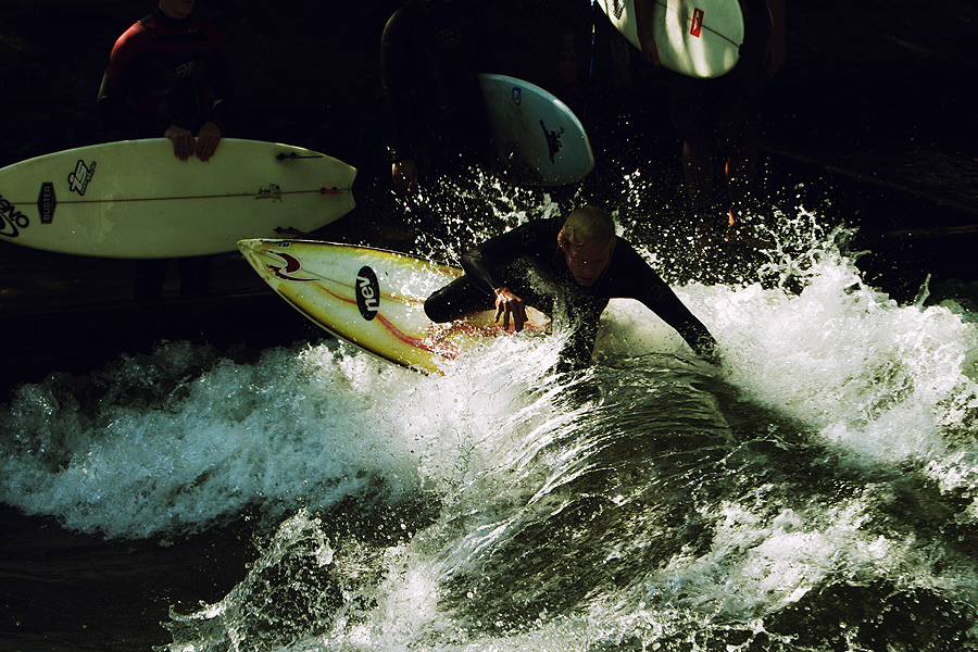 *keep surfing*