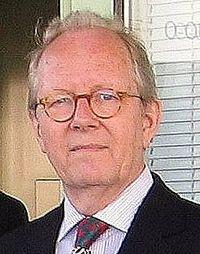 Kees van Soest
