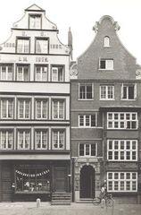 Keimzelle einer Großstadt (Hamburg)