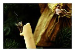 Keinen Frieden an Weihnachten!!!