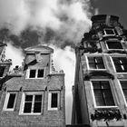 keizergracht - amsterdam