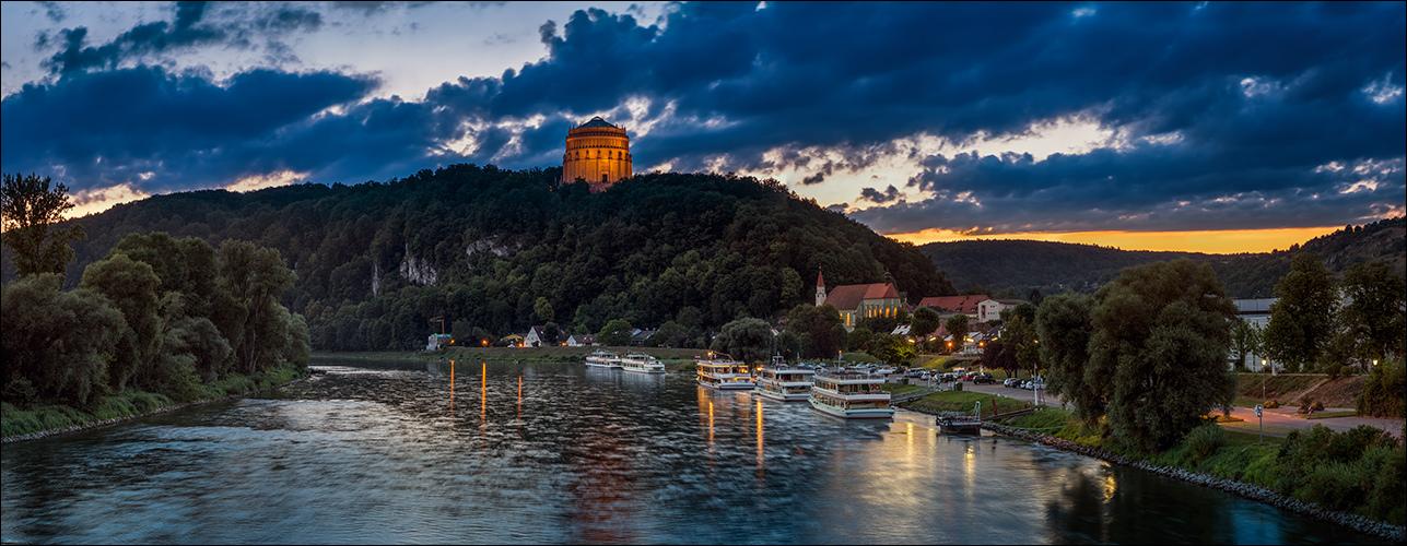 Foto Kelheim