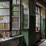 Kellerfenster.......