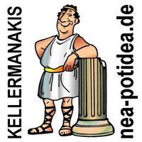 Kellermanakis