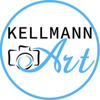 Kellmann-Art