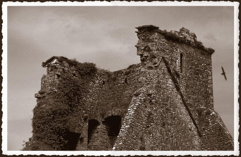 Kells Priory #5