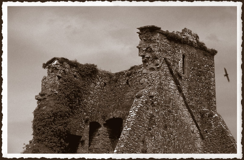 Kells Priory #5