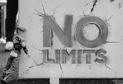 Ken am Limit #R621000307