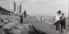 Ken am Strand #R621000405