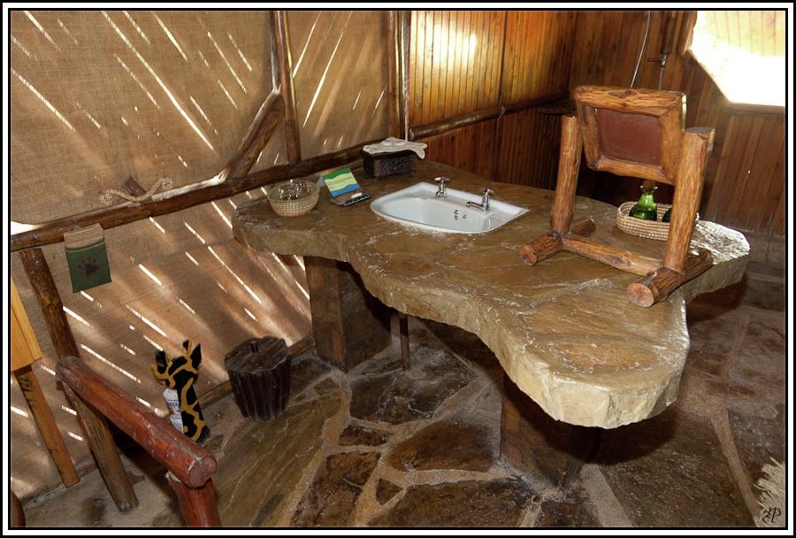 Kenia-Eindrücke, Safari 34