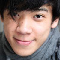Kenji Duong