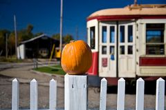 Kennebunkport Trolley Museum