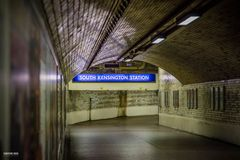 Kensington II