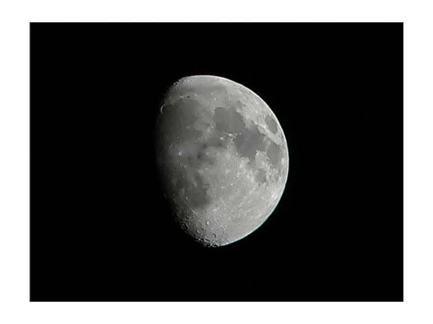 Kent Moon