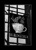 Keramik & Cafe