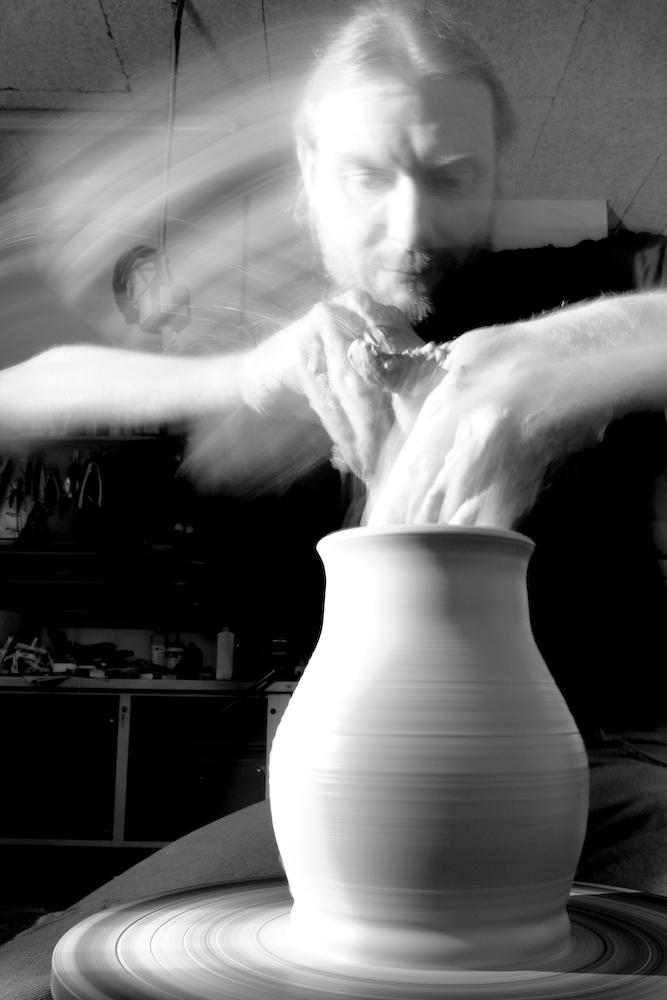 Keramiker 2