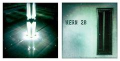 Kern 28