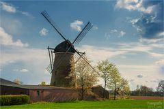 Kerssenbomsche Mühle