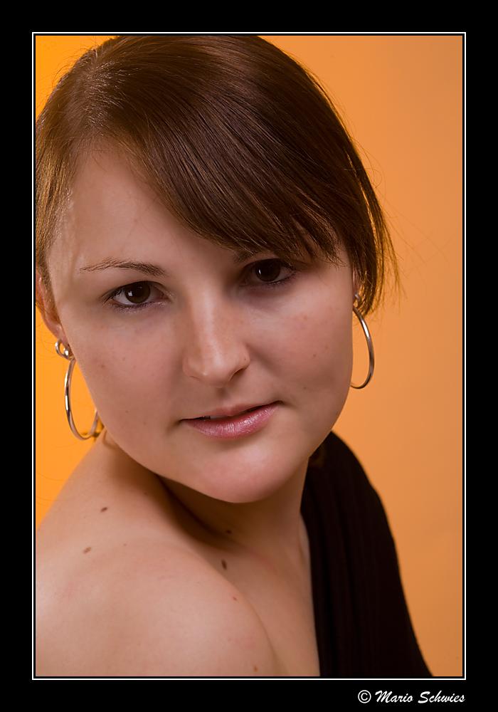 Kerstin -2-