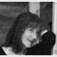 Kerstin Belz