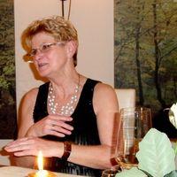 Kerstin Engert