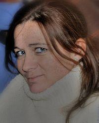 Kerstin Ernst