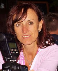 Kerstin Ewerd