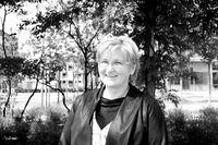 Kerstin Langmaack