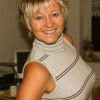 Kerstin Lungmuss (Rizi)