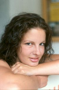 Kerstin Meinhold