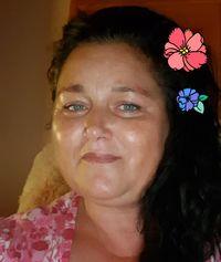 Kerstin Metzig