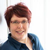 Kerstin Niesen