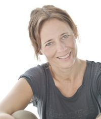 Kerstin Potthoff