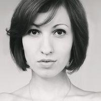 Kerstin Rechberger