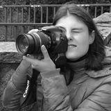 Kerstin Tschirner