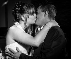 Kerstin und Michael / Hochzeitsreportage 12