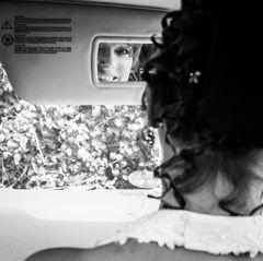 Kerstin und Michael / Hochzeitsreportage 2