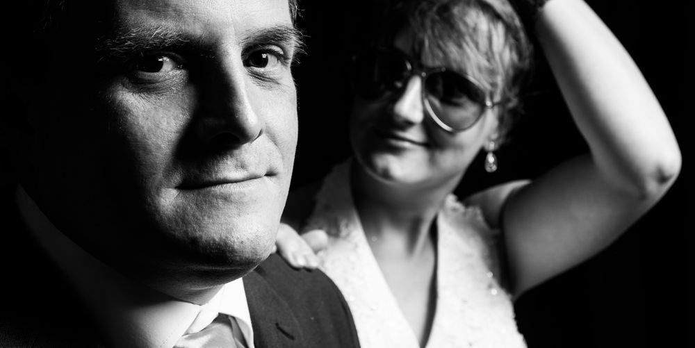Kerstin und Michael / Hochzeitsreportage 3