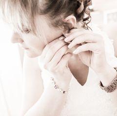 Kerstin und Michael / Hochzeitsreportage 7