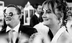 Kerstin und Michael / Hochzeitsreportage 9