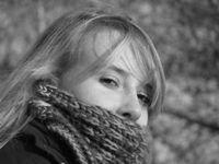 Kerstin Wieck